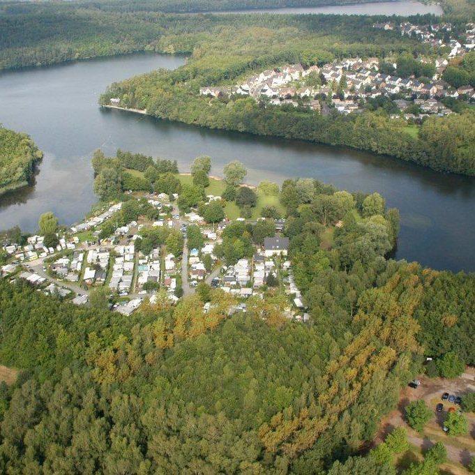 bergsee1